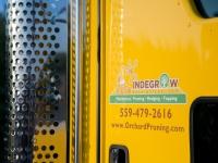 Indegrow-0056
