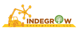 Indegrow, LLC